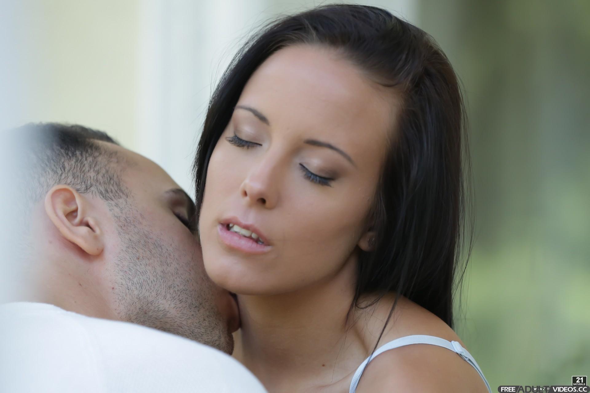 du tube sex videoer