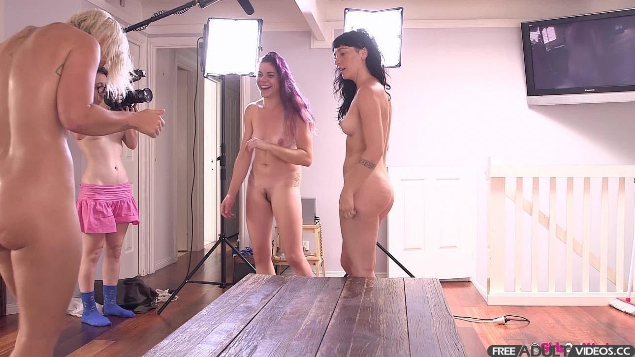 Embarasing Upskirt Moments Videos