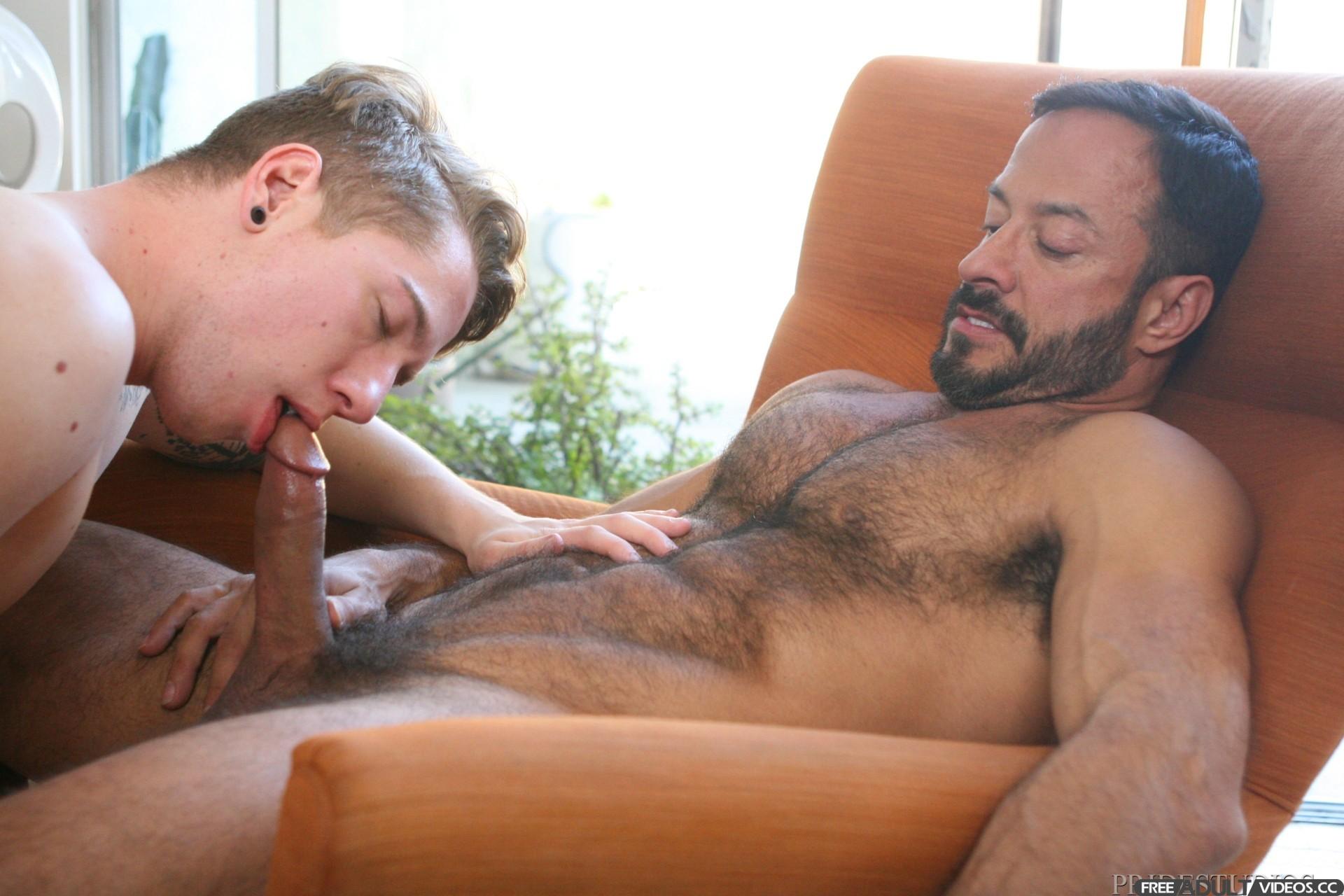Amature passion sex