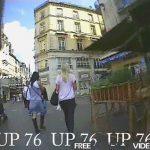 Upskirtcollection.com – upskirt movie  2010 Free Up Skirt Pic