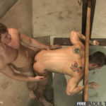 Boundgods.com – Bryan Cole's Obsession and.. Connor Maguire & Bryan Cole 2013 Gay