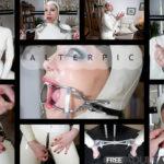 Alterpic.com – White Anna Rose 2019 Rubber