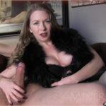 Mistresst.com – Suck Cock For Rich Bitch Boss  2015 Encouraged Bi